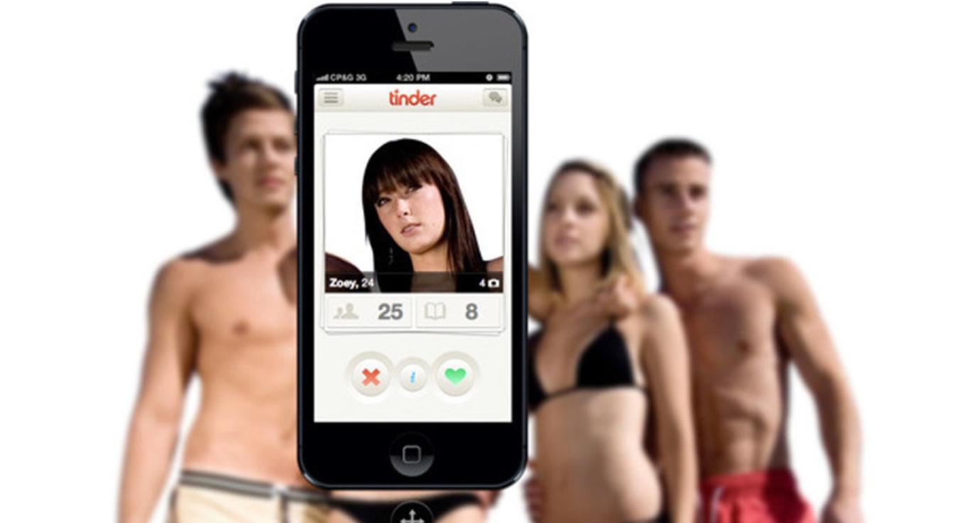 ingyen minket mobil társkereső oldalak lány randevú egy srác 4 évvel fiatalabb